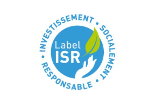 Label ISR investissement socialement responsable-atland voisin