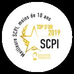Meilleure SCPI EP 2019 - atland_voisin