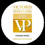 Trophées Pierre Papier 2020 EP - atland_voisin