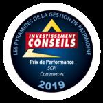 Prix de Performance FR 2019 - atland_voisin