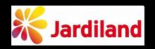 jardiland - atland_voisin