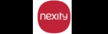 nexity - atland_voisin