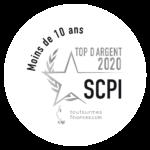 Top d'argent 2020 EP - atland_voisin