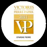 Meilleure SCPI EP 2021 - atland_voisin
