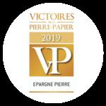 Trophées Pierre Papier EP 2019 - atland_voisin
